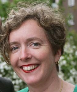 Sophie Leferink