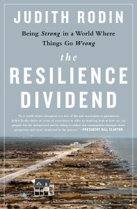 63 ResilienceDividend cover_FINAL