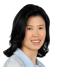 Cherie Nursalim