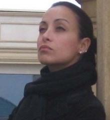 Patricia Frias