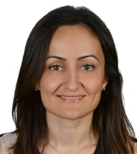 Rana Kotan