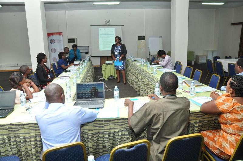11 africangrantmakersDSC_0108