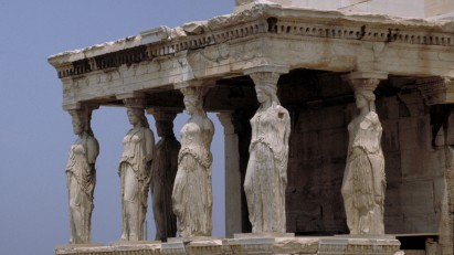 40_hero image acropolis_credit_MCAD Library