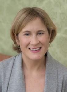 46 Kathy Reich
