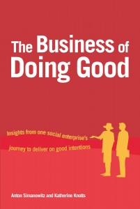64 TheBusinesssofDoingGood