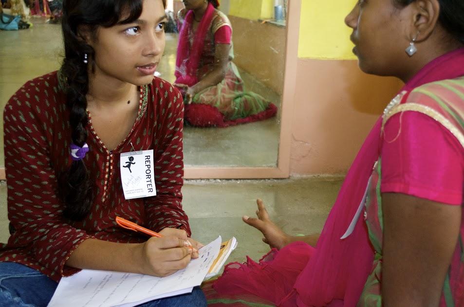 22-23 WEB ONLY Cynthia Steele Mumbai Learning Community_19
