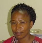 Janet Mawiyoo