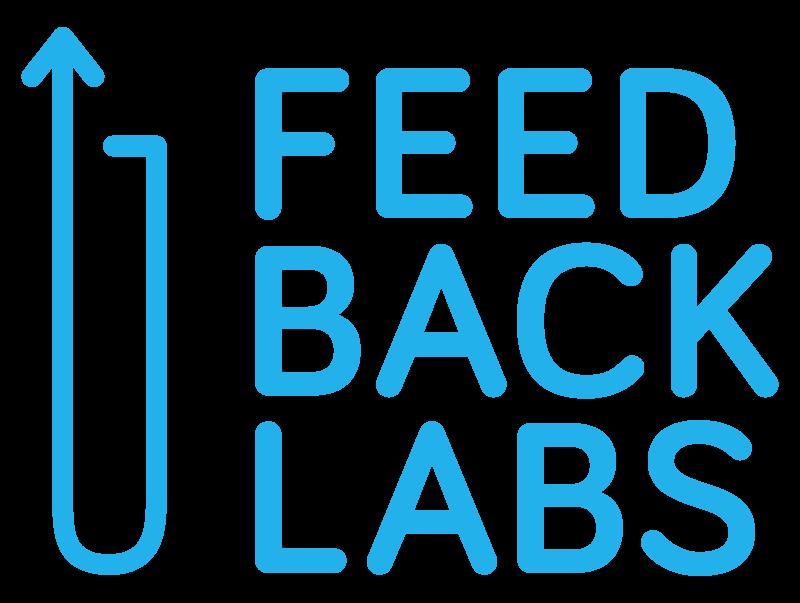 feedbacklabs_logo_blue_RGB