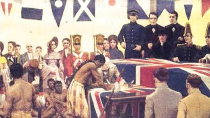 12 Hero image Treaty-of-Waitangi-signing-1840