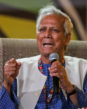 2014_Woodstock_190_Muhammad_Yunus