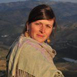 Elianna Sabbag Moquette