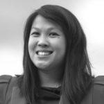 Rebekah Lin