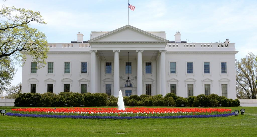 12 the white house credit_Stephen D. Melkisethian