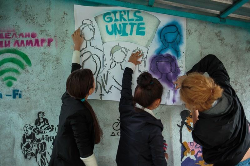 Interview_girls_unite