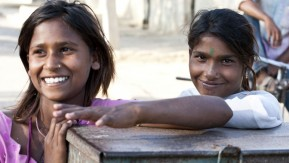 Dasra Girl Alliance has built momentum around the issue of empowering adolescent girls in India.