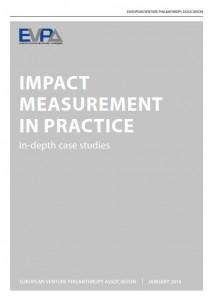 Impact-Measurement-report-cover