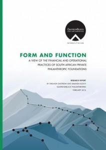 F+F Research Report-D3.indd
