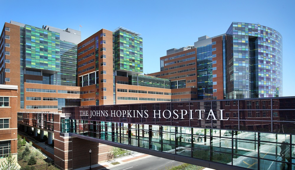 JHMPI's 4th annual Summer Institute takes place 16-19 August 2016. See www.hopkinsmedicine.org/philanthropy_institute