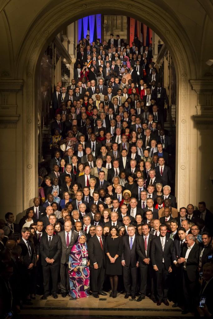 Sommet_Leaders_Locaux_Climat