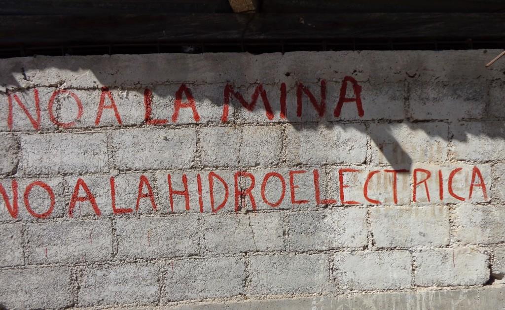 41 Guatemala graffiti
