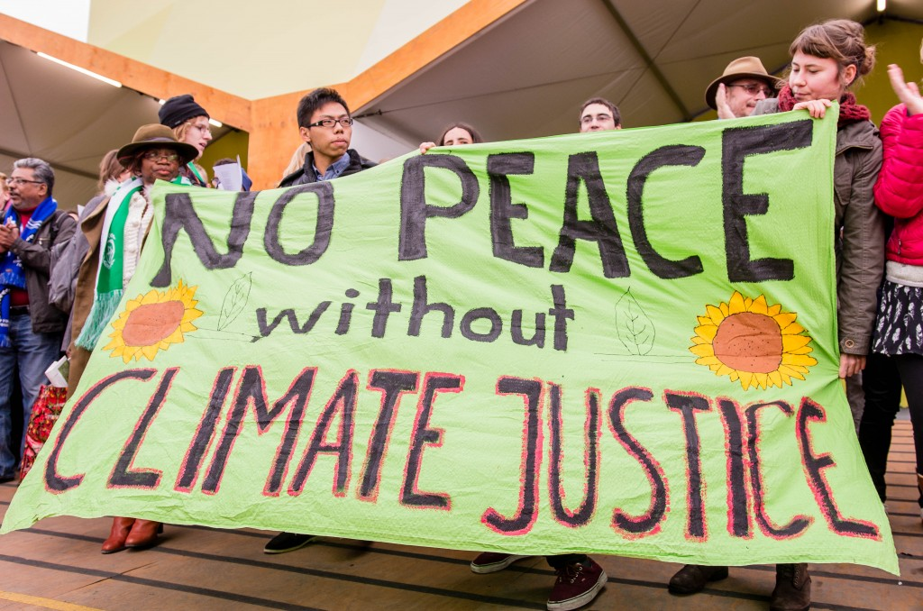 51 climate justice - credit _ orourke_photography