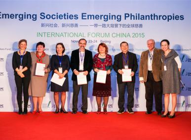 Olga prize finalists 2015-1