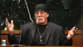 58 Hero image Hulk Hogan in court