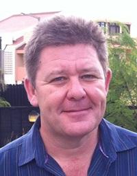 Andrew Kingman