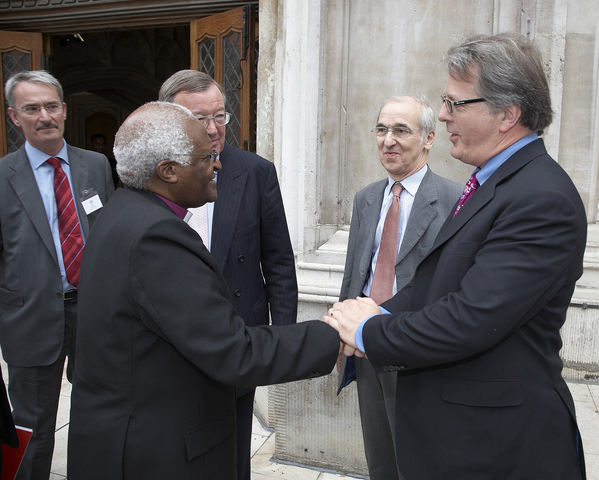 archbishop-tutu-and-david-emerson