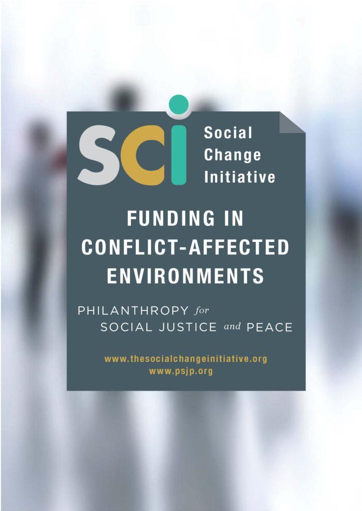 funding-in-conflict