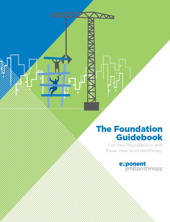 news-exponent-philanthropy