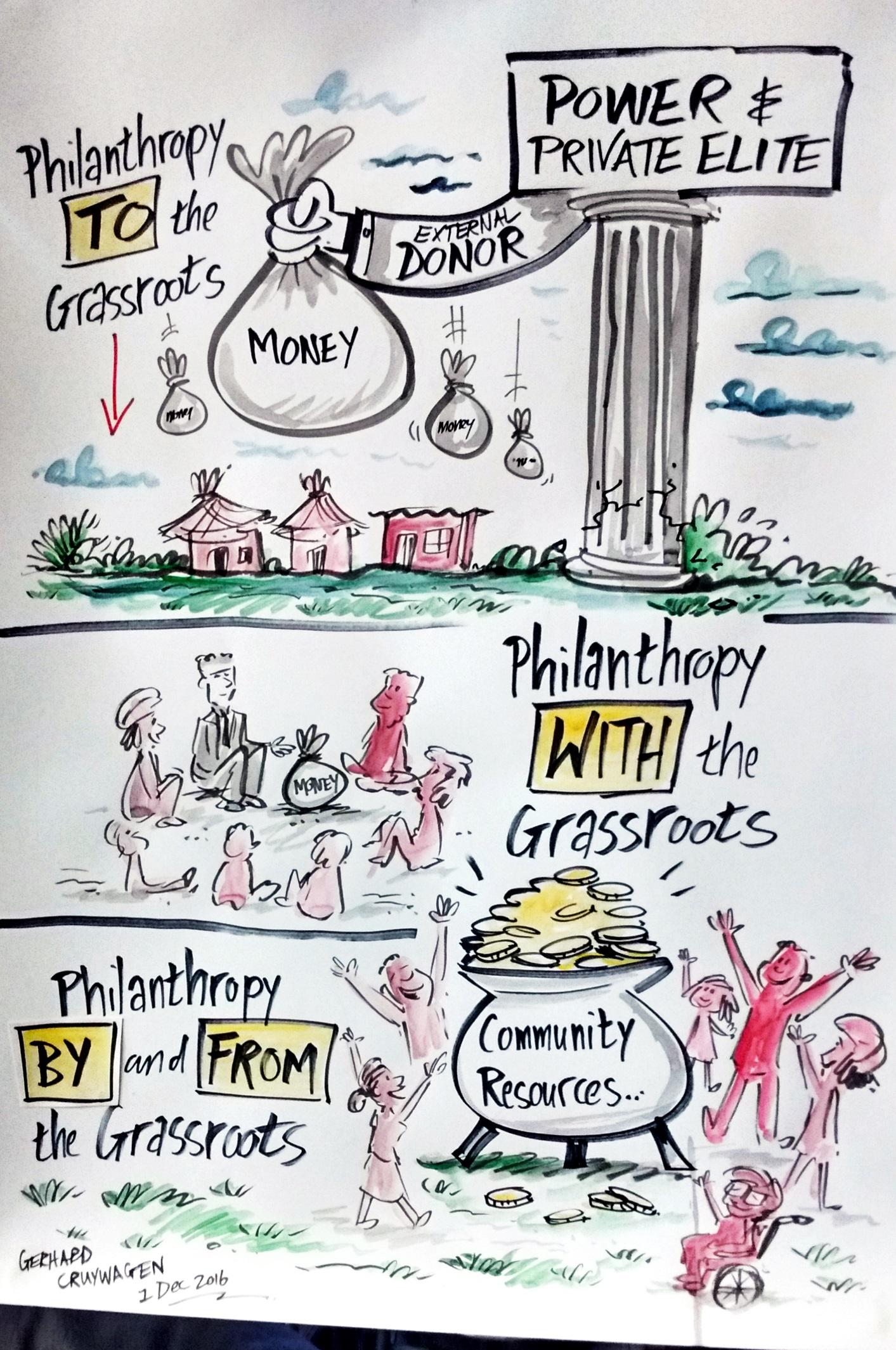 summit-cartoon