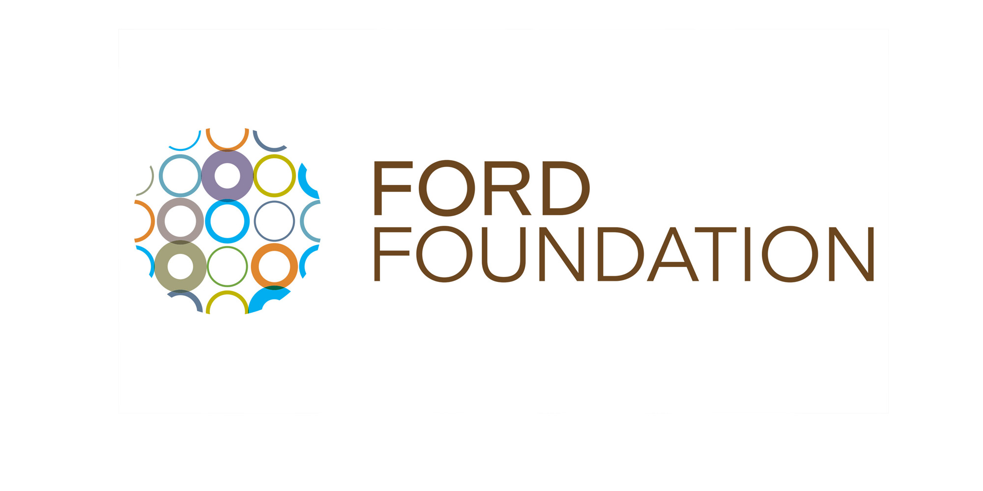 ford foundation ploughs  1 billion into mission related investments
