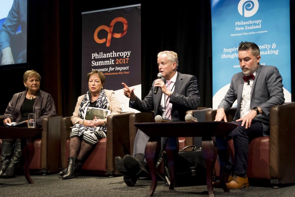 http://www.alliancemagazine.org/wp-content/uploads/2017/06/Naida-Glavish.-Judge-Carolyn-Henwood.-Judge-Andrew-Becroft.and-Dai-Henwood-at-PNZ-Summit.jpg