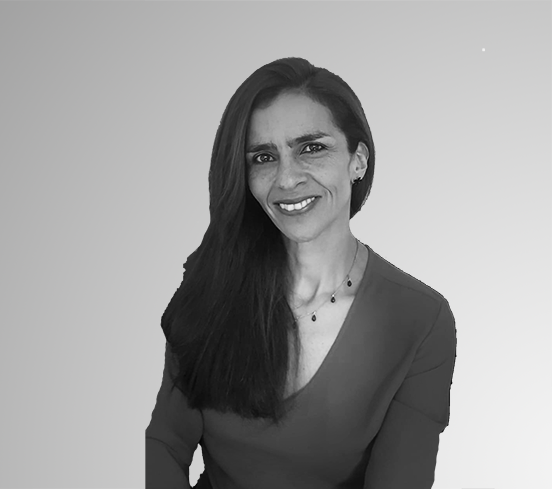 Sandra Alzate appointed new Executive Director of AFE Colombia
